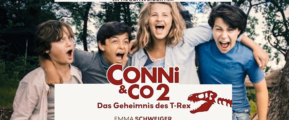 Conni & Co. 2