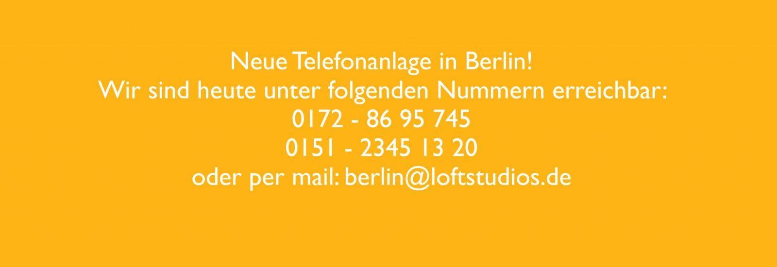 180625_berlintelefon2