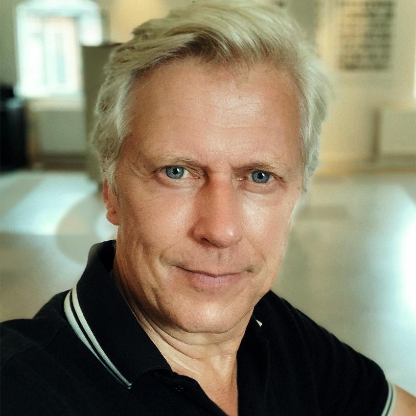 Andreas Drewling