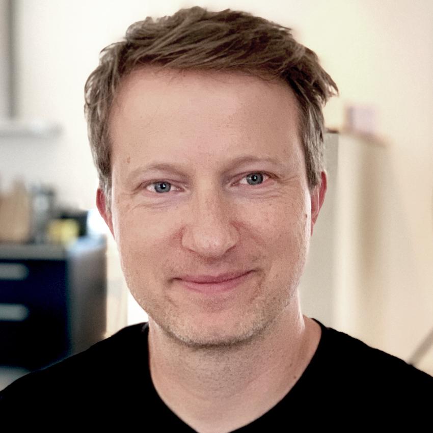 Andreas Henke