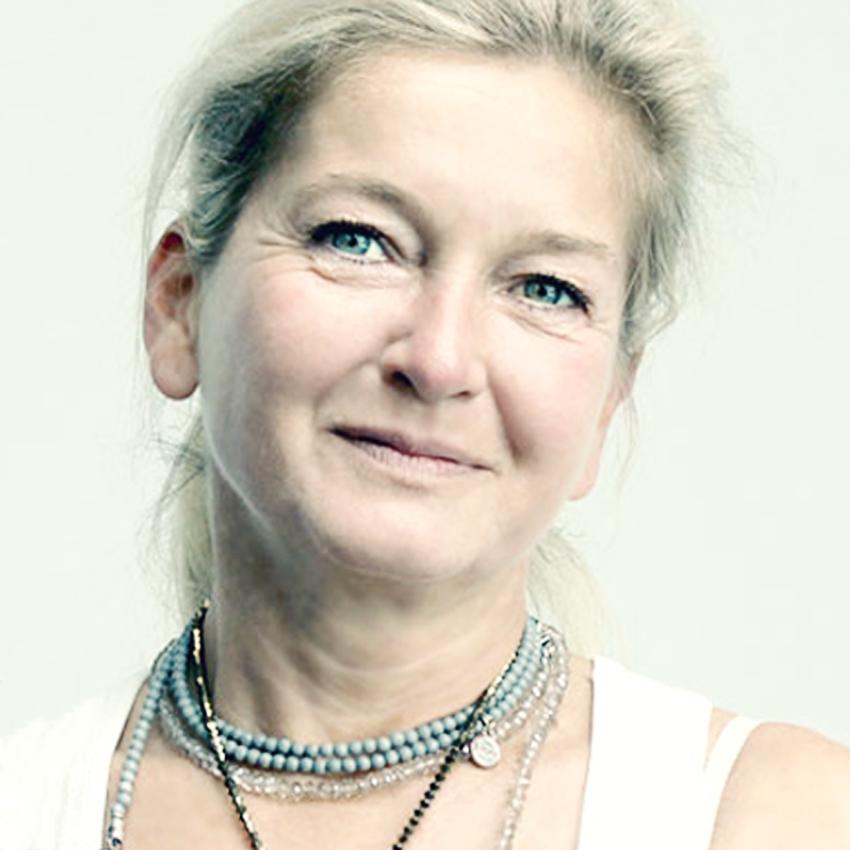 Angelika Olma